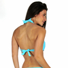 Mon-Secret-Push-up-bleu-néon-dos-monpetitbikini-MSPU-17