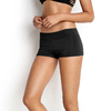 culotte_maillot_active_seafolly_40414-058-black