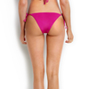 culotte_maillot-dos_flower-festival_seafolly_40418-011-tahitipink