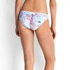 culotte_maillot-dos_ocean-rose_seafolly_40428-040-rose