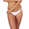 Mon-Mini-Itsy-Bikini-tanga-blanc-monpetitbikini-MMIB-01