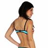 Mon-Bikini-Néoprène-bleu-néon-et-corail-dos-monpetitbikini-MNBH-17