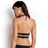 haut_maillot-dos_active_seafolly_30645-058-black