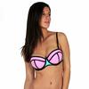 Mon-Bikini-Néoprène-vert-et-rose-monpetitbikini-MNBH-08