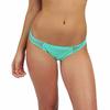 Ma-culotte-Itsy-Bikini-vert-émeraude-monpetitbikini-MIB-08
