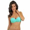 Mon-bandeau-Teenie-Bikini-vert-émeraude-monpetitbikini-MTEB-08