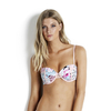 haut_maillot_ocean-rose_seafolly_30782-040-rose