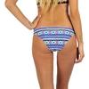 Mon-Itsy-Bikini-Ethnique-culotte-multicolore-dos-monpetitbikini-MIB-16