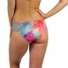 Mon-Itsy-Bikini-Exotique-culotte-multicolore-dos-monetitbikini-MIB-15