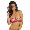 Mon-Teenie-Bikini-Exotique-bandeau-multicolore-monpetitbikini-MTEB-15