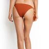 culotte_maillot-dos_coastal_seafolly_40422-036-marsala