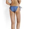 culotte_maillot-dos_havana-stripe_seafolly_40342-066-havana