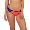 Mon-Bikini-Néoprène-corail-et-bleu-roi-monpetitbikini-MNBB-04