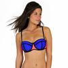 Mon-Bikini-Néoprène-balconnet-corail-et-bleu-roi-monpetitbikini-MNBH-04