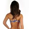 Mon-Twist-Bikini-à-Pois-Blanc-bandeau-dos-monpetitbikini-MTWB-10