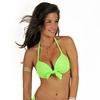 Mon-Push-up-Bikini-vert-fluo-monpetitbikini-MPUB-05