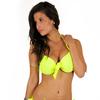 Mon-Push-up-Bikini-jaune-fluo-monpetitbikini-MPUB-06