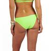 Ma-culotte-Itsy-Bikini-vert-fluo-dos-monpetitbikini-MIB-05