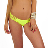 Ma-culotte-Itsy-Bikini-jaune-fluo-monpetitbikini-MIB-06