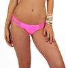 Ma-culotte-Itsy-Bikini-rose-monpetitbikini-MIB-03