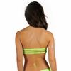 Mon-bandeau-à-liens-Teenie-Bikini-vert-fluo-dos-monpetitbikini-MTEB-05