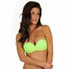 Mon-bandeau-à-liens-Teenie-Bikini-vert-fluo-monpetitbikini-MTEB-05