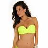 Mon-bandeau-à-liens-Teenie-Bikini-jaune-fluo-monpetitbikini-MTEB-06