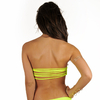 Mon-bandeau-à-liens-Teenie-Bikini-jaune-fluo-dos-monpetitbikini-MTEB-06