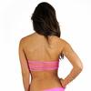 Mon-Teenie-Bikini-rose-bandeau-multi-liens-dos-monpetitbikini-MTEB-03