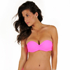 Mon-Teenie-Bikini-rose-bandeau-multi-liens-monpetitbikini-MTEB-03