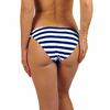 Mon-Weenie-Bikini-Rayé-Bleu-culotte-à-noeuds-dos-monpetitbikini-MWB-11