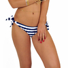 Mon-Weenie-Bikini-Rayé-Bleu-culotte-à-noeuds-monpetitbikini-MWB-11