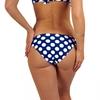 Ma-culotte-Weenie-Bikini-à-pois-bleu-dos-monpetitbikini-MWB-10