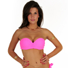 Mon-Bandeau-Bikini-Rose-monpetitbikini-MBAB-03