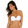 Mon-Bandeau-Bikini-Blanc-monpetitbikini-MBAB-01