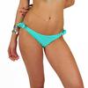 Mon-Weenie-Bikini-Vert-Emeraude-culotte-à-noeuds-monpetitbikini-MWB-08-