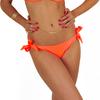 Mon-Weenie-Bikini-orange-Corail-Fluo-culotte-à-noeuds-monpetitbikini-MWB-04