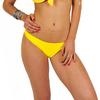 Mon-Petit-Bikini-Jaune-tanga-monpetitbikini-MPB-07