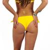 Mon-Mini-Bikini-tanga-jaune-à-noeuds-dos-monpetitbikini-MMB-07