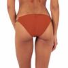 Maillot-de-bain-culotte-marron-multi-liens-MYSWIM-dos-amenapih-E18MYSWTOF-BAS