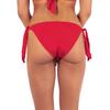 Mon-Weenie-Bikini-culotte-rouge-à-noeuds-dos-monpetitbikini-MWB-14