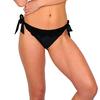 culotte_maillot_laceswim-black_amenapih_e17laceblack-bas