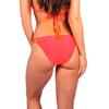 culotte_maillot-dos_coryswim-red_amenapih_e17coryred-bas