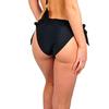 culotte_maillot-dos_laceswim-black_amenapih_e17laceblack-bas