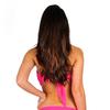 haut_maillot-dos_uniswim-pink_amenapih_e17uniswimpink-haut