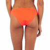 Maillot-de-bain-culotte-orange-fluo-Color-Mix-dos-phax-BF16350023-821