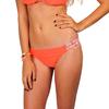 culotte_maillot_abby-corail_amenapih_hipanema-bas-abby-coral