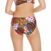 culotte_maillot-dos_safari_freya-as3724mui