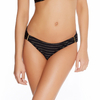 culotte_maillot_rock-the-beach_freya-as3689blg