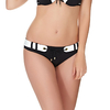 culotte_maillot_look-at-me_huit_8c08301-3000